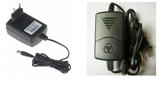 CCTV Power Adapter