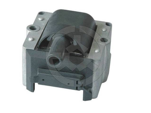 VW GOLF IGNITION COIL