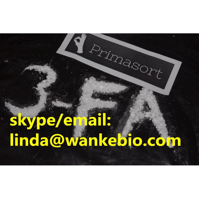 factory price 3-FA CasNo:1626-71-7 3-FMA 2-FA 4-fma 3-fpm alprazolam pmk bk-edbp linda(a)wanke.com