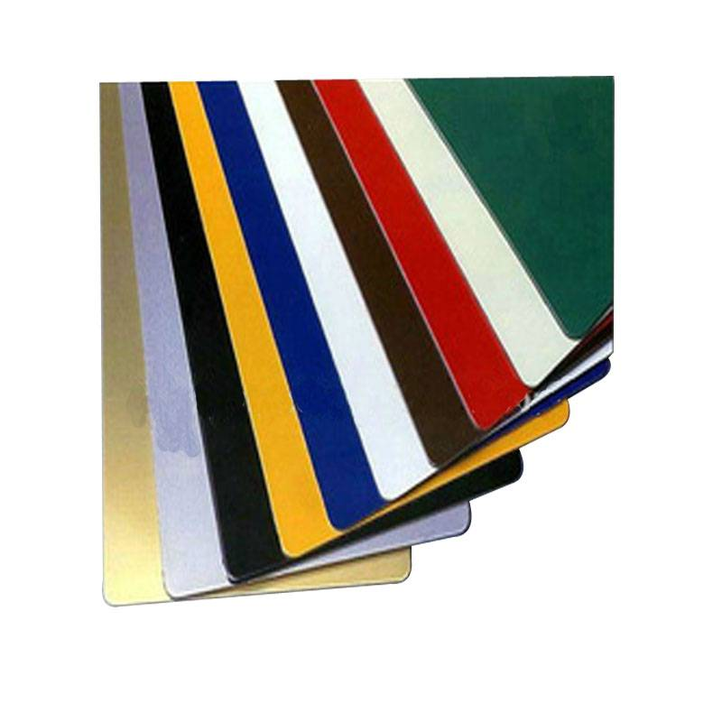 Plastic building materials,wooden shaped wall panel,wooden shaped pvc panels
