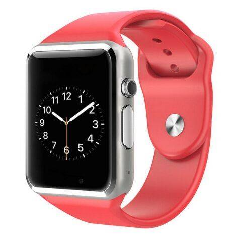 Hottest Smartwatch Bluetooth Smart Watch (Bw-A1)