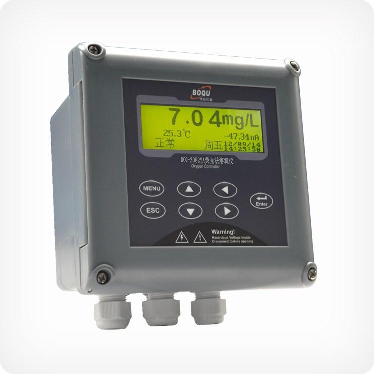 DOG-3082YA Optical Dissolved Oxygen Meter