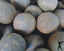 grinding steel ball,forged balls,grinding media balls