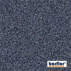 Texture LVT Tile/BM-05