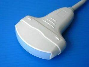 Aloka UST-979-3.5 Convex Abdominal Ultrasound Transducer Probe