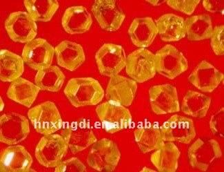 Industrial diamond powder best quality HOT