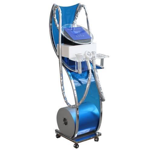 vacuum rf slimming machine L-7