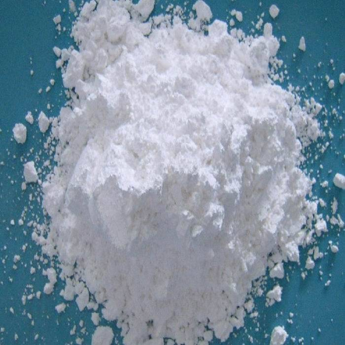 Aluminium Hydroxide for Aluminium Salt M Series 01