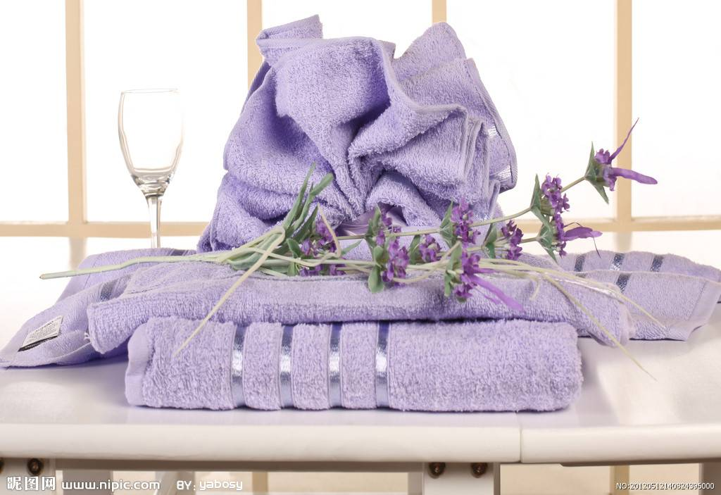 Pure cotton towel, welcome to inquiry