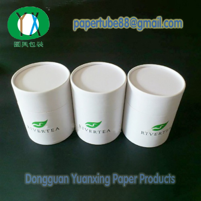 Rolled Edge Cosmetic Packaging Box CMKY Printing