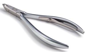 Cuticle Nipper CB-101c