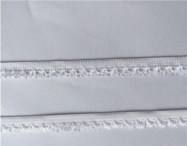 Crochet Lingerie Elastic elastic for underwear woven elastic band