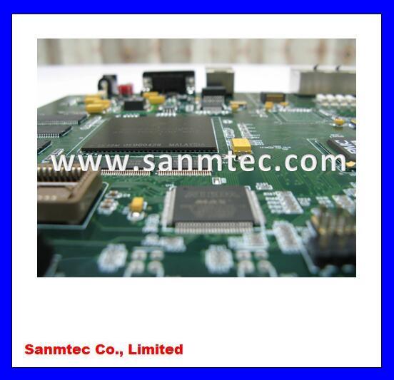 China Rigid-Flex PCBA|LED PCBA|TV pcba|DVD pcba|electronic meter pcba|motors pcba|oem/odm service