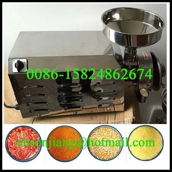 corn grinders|best quality grain grinder