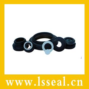 High performance pump parts mechanical seal parts HF1140