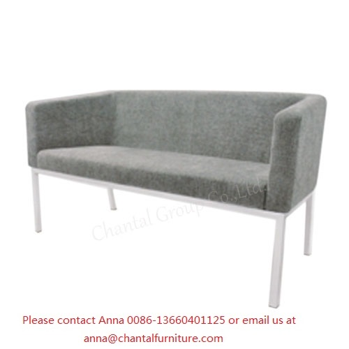 Fireproof Comfortable Leisure Chair CL-021T