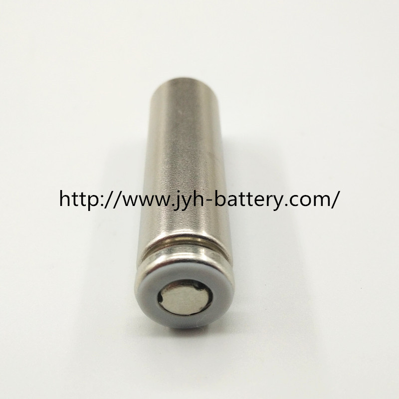 20C High Rate Discharge 10370FE battery