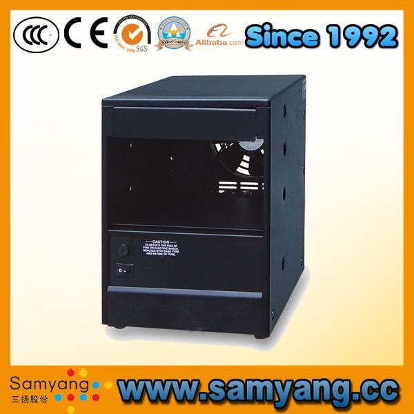 Repeater Box for Motorola Gm950 Radios 220V 13.8V