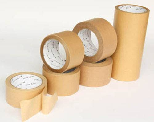 bopp adhesive tape supplier