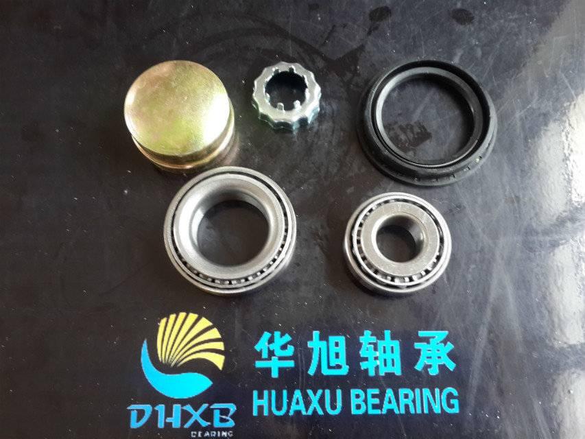 FAG 713610170 VKBA1355  TIMKEN EK74256 wheel bearing kit