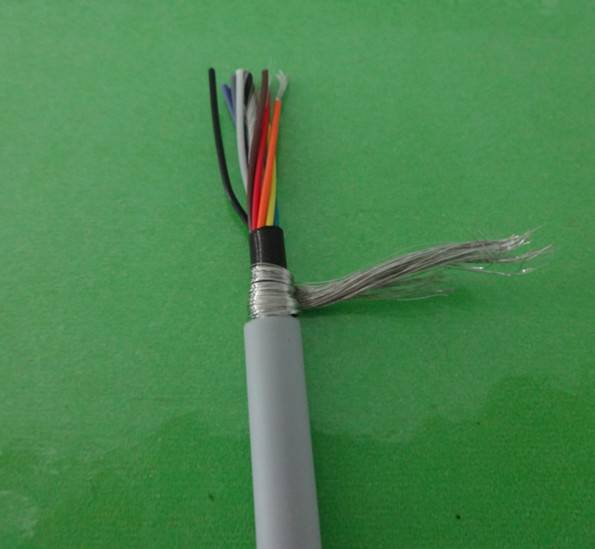 Very Popular ECG Petient Cable