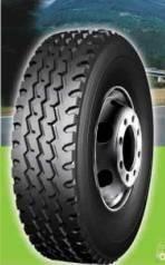 Radial Truck Tyre (9.00R20, 10.00R20, 11.00R20, 12.00R20)