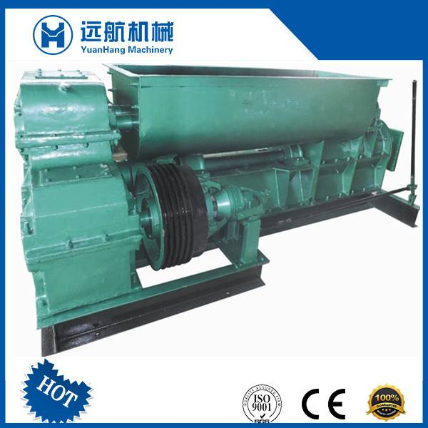 2015 New Style Low Cost Auto Brick Making Machine