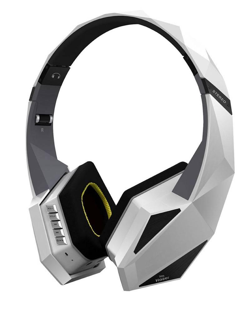 bluetooth headphone S960
