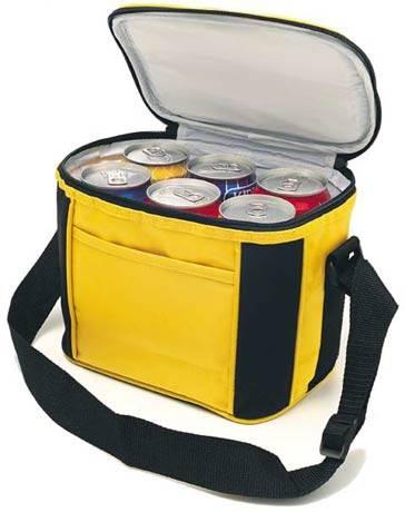 Cooler Bag/ Pizza Bag/ Insulate Bag/ Snack Bag