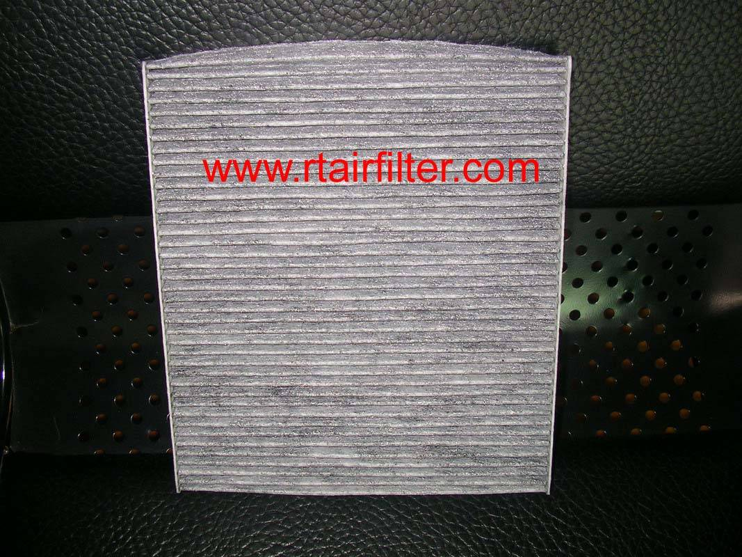 Car Air Cabin Filter 87139-50030 for Lexus, LS430