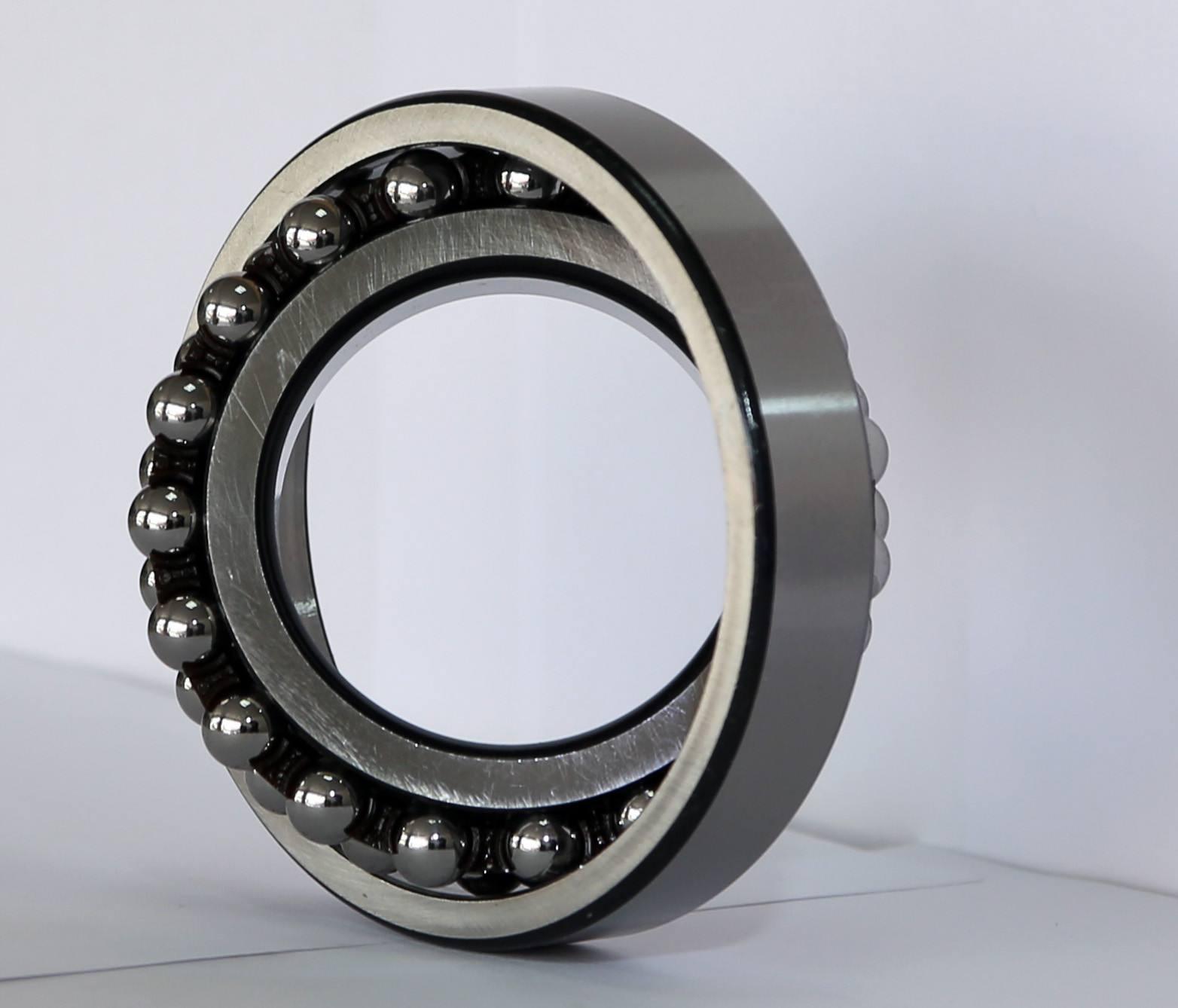 Non-standard bearing