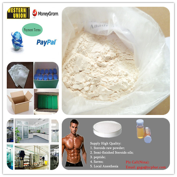 Weight Loss Drug Rimonabant CAS: 168273-06-1