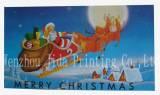Christmas Card (201)