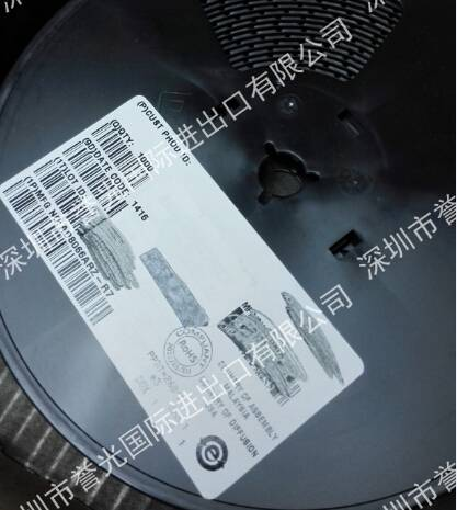 Hot sell IC Intergrated Circuits AD8066ARZ-REEL7 AD8066ARZ