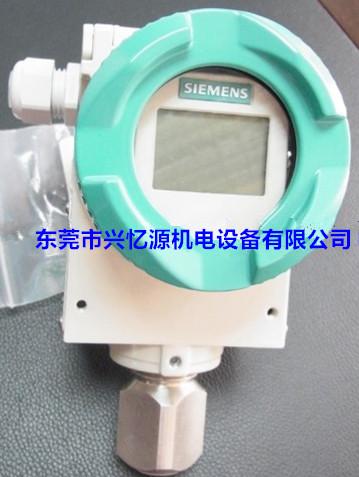 7MF4633-1EY22-2AB6-ZY01Y15 SIEMENSPressure Transmitters