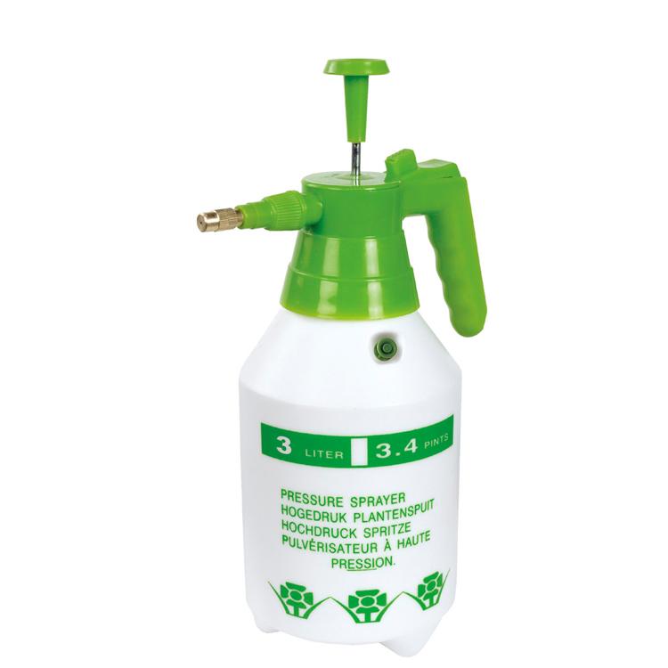 SB-5073A-30 hand pressure sprayer