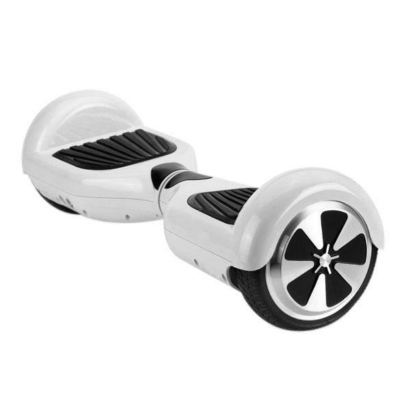 Smart Max load 120kg adults kids mini 2 wheel self balancing 700W motor 4400mah electric scooter