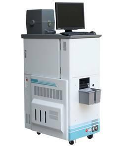 Digital minilab color lab(TDS-1811) 6 by 8 inch (152 by 203 mm)
