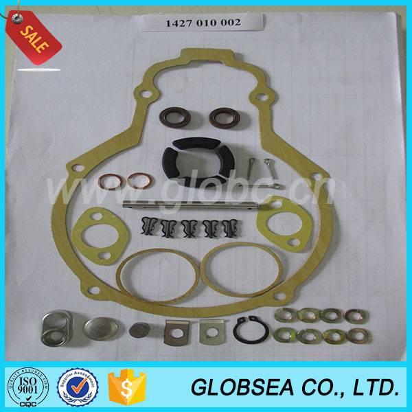 Heavy-duty diesel engine bosch repair kit 1427010002