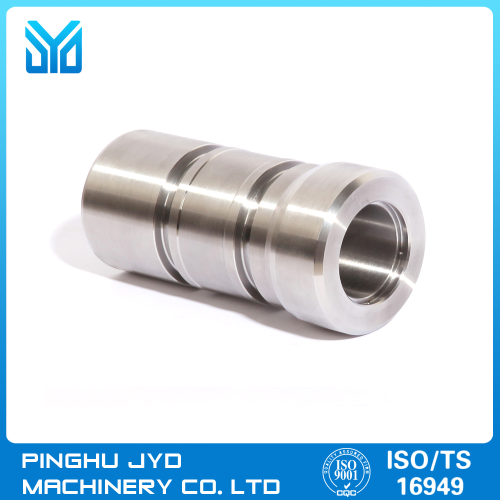 OEM/ODM Customized high precision CNC machining parts