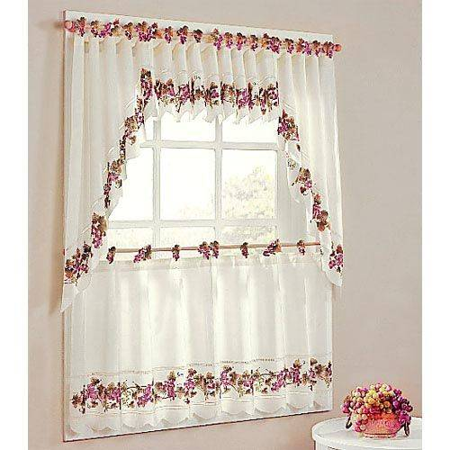 Curtain(association abu zenimah)