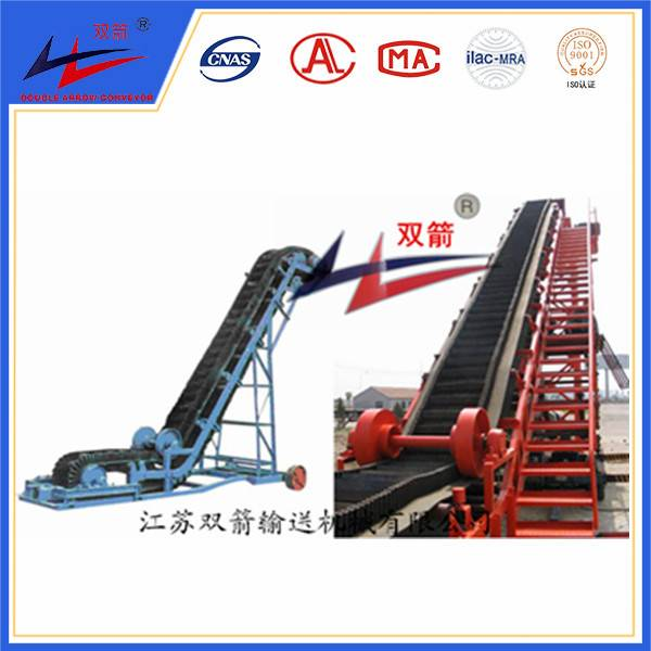 Belt Conveyor,Conveyor System,Conveying System