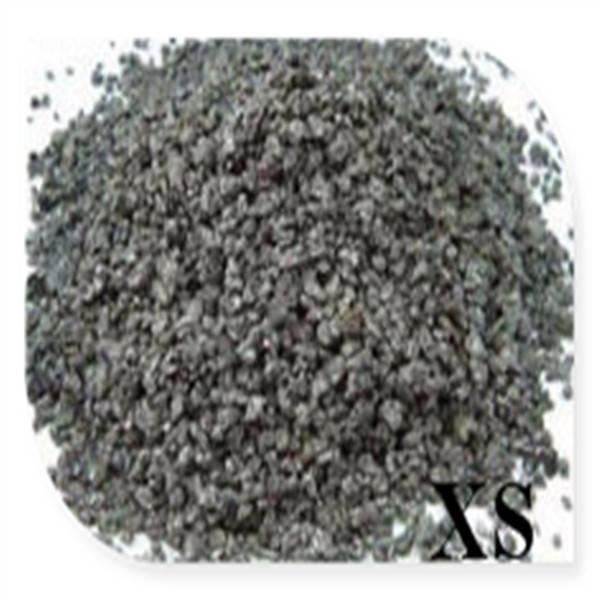 5-10mm graphitized petroleum coke