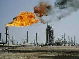 SAUDI LIGHT CRUDE OIL(SLCO)