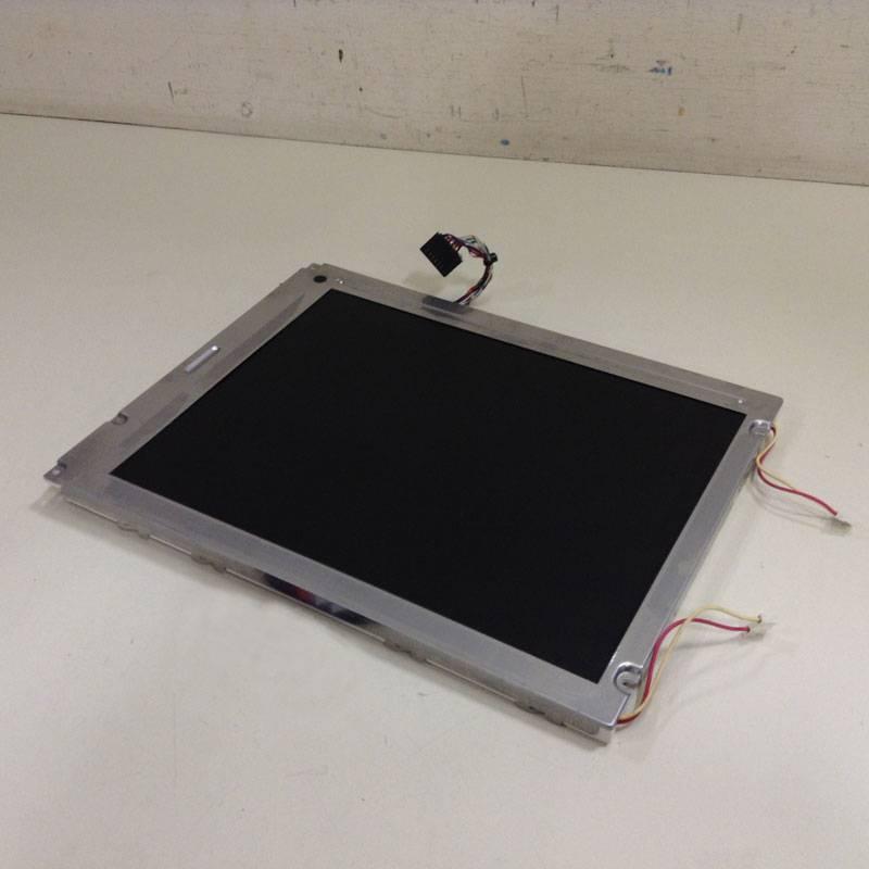 "12"" 12.1"" inch grade A new Sharp TFT LCD panel LQ121S1DG11  800*600 display screen"