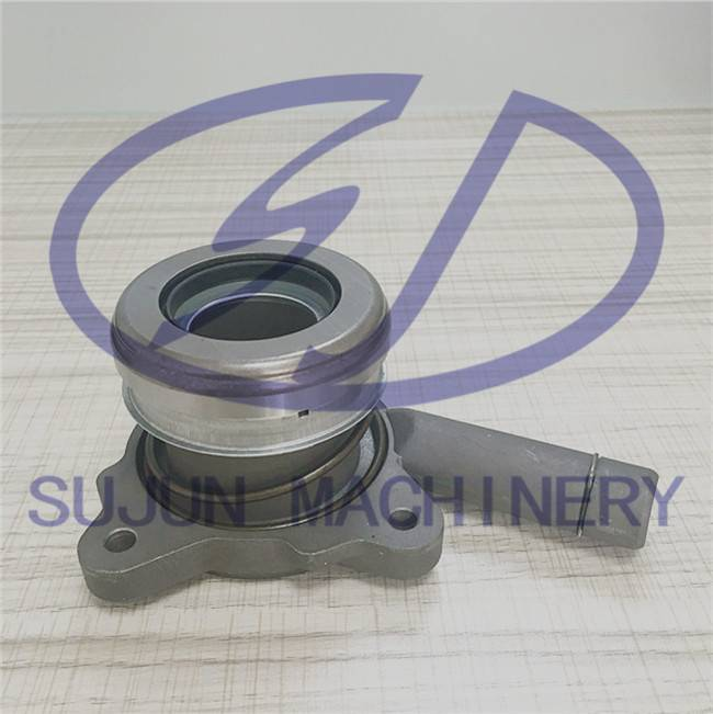High Quality Hydraulic Clutch Release Bearing CC117A564B NEW FORD TRANSIT 2.2 Wholesale Various