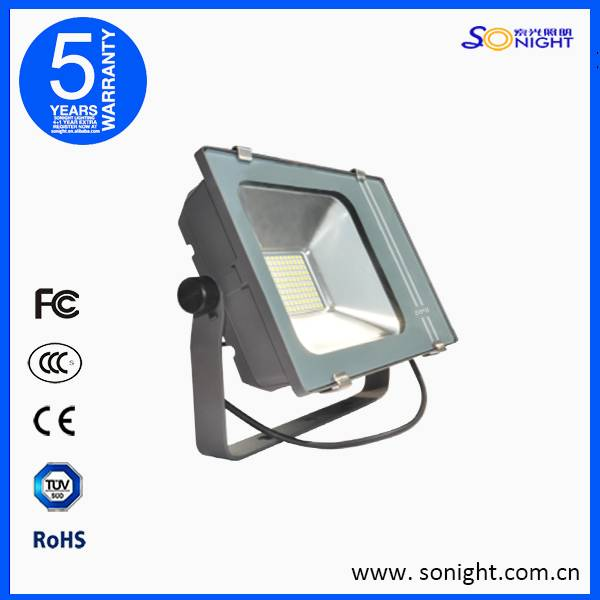 new year 2016 cool design led 50w flood lights