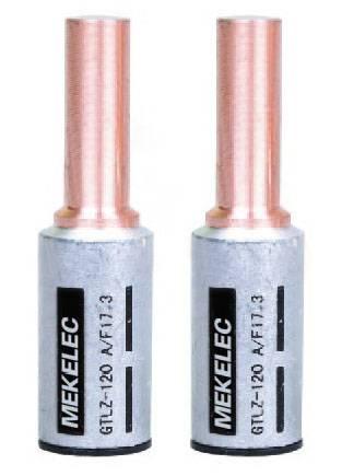 GTLZ Bimetal PIN