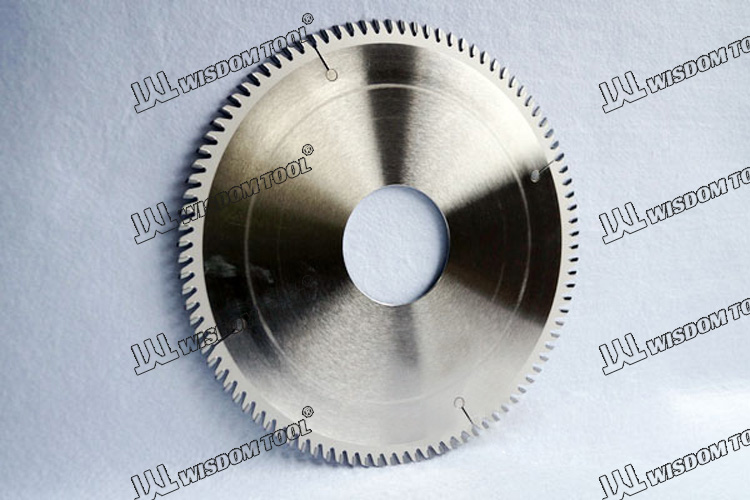 Wood saw blade 300-80-3.2-96T circular saw blades for wood cutting