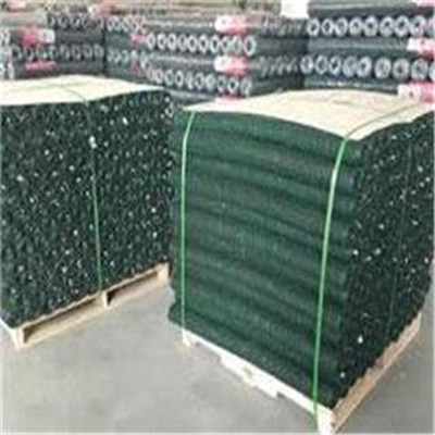 Bird Cage Welded Wire Mesh